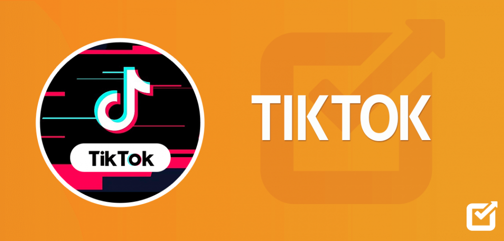 Be-Social-TikTok