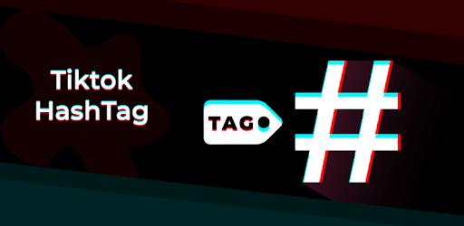 TikTok-Hashtags