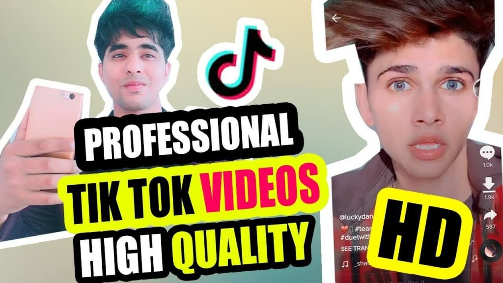 TikTok-Video-Quality