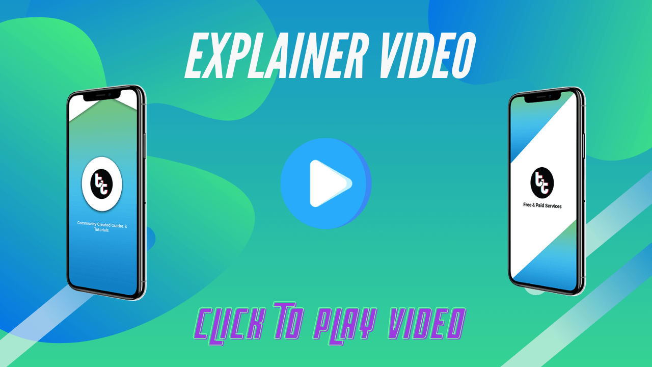 TikTokFollowersFree Explainer Video