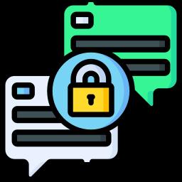 Private Messaging on TikTok